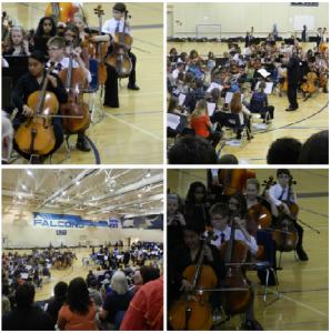 String Fest